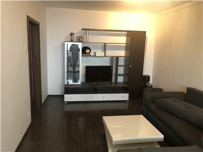 vanzare apartament 2 camere banu manta Bucuresti