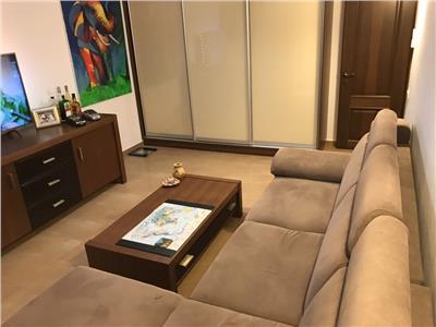 apartament 2 camere dorobanti beller Bucuresti