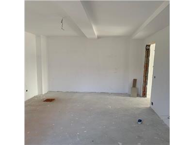 apartament 3 camere  stefan cel mare lizeanu Bucuresti