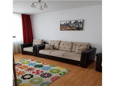 vanzare apartament 3 camere tineretului metrou Bucuresti