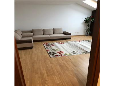 prima inchiriere apartament 2 camere, modern lujerului Bucuresti