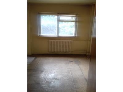 vanzare apartament 4 camere obor Bucuresti