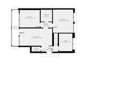 vanzare apartament 3 camere  victoriei iancu de hunedoara Bucuresti
