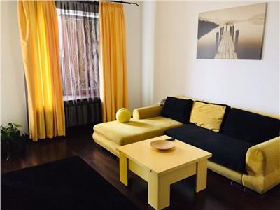 vanzare apartament ultra modern asmita gardens Bucuresti