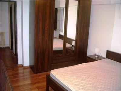 vanzare apartament 2 camere b-dul unirii rond alba iulia Bucuresti