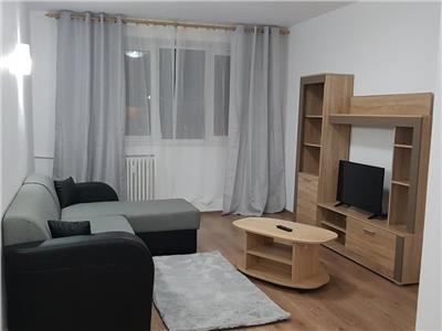 inchiriere apartament 2 camere basarabia Bucuresti
