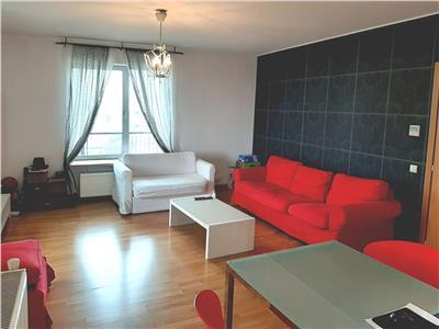 inchiriere apartament modern asmita gardens Bucuresti