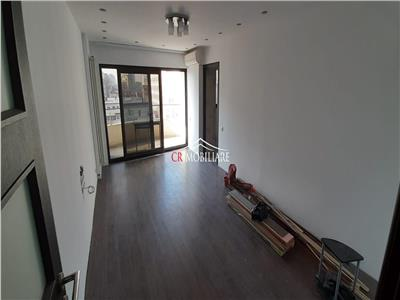 Vanzare apartament 4 camere 130mp Unirii