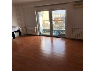 Vanzare apartament 3 camere Alba Iulia Unirii