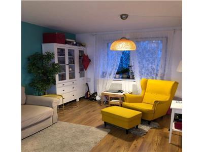 Vanzare apartament 3 camere ultra modern Dristor