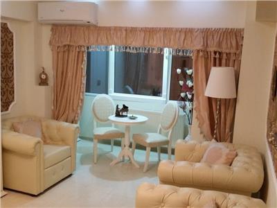 inchiriere apartament 2 camere lux titan metrou ior Bucuresti