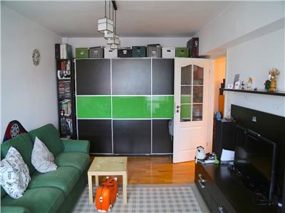 apartament 2 camere piata victoriei Bucuresti