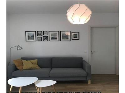 apartament 3 camere piata sudului - the park apartaments Bucuresti