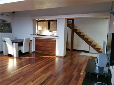 inchiriere apartament 3 camere baneasa Bucuresti
