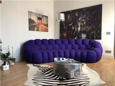 apartament 2 camere dorobanti capitale Bucuresti