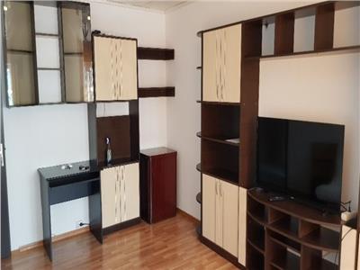 apartament 2 camere aviatiei oferta pret Bucuresti