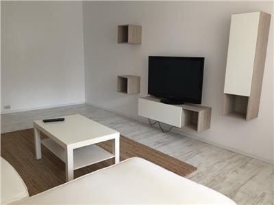 inchiriere apartament 3 camere aviatiei Bucuresti