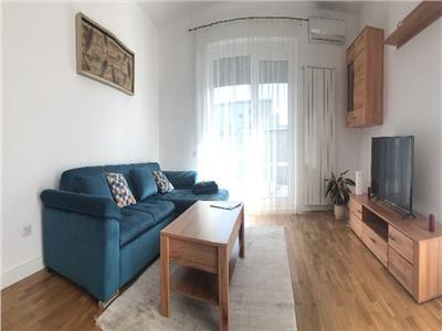 inchiriere apartament 2 camere aviatiei Bucuresti