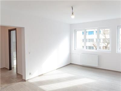 vanzare apartament 3 camere dristor titan park lake Bucuresti