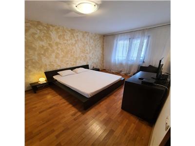 inchiriere apartament 2 camere baneasa - sisesti Bucuresti