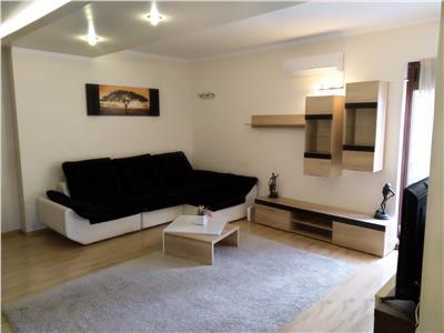inchiriere apartament 3 camere casin herastrau Bucuresti