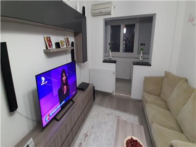 vanzare apartament 4 camere lux dristor Bucuresti