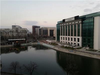 vanzare apartament 4 camere unirii splai Bucuresti
