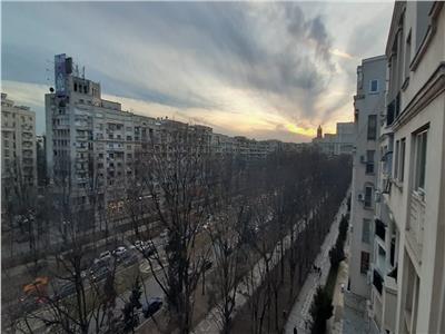 vanzare apartament 4 camere unirii fantani Bucuresti