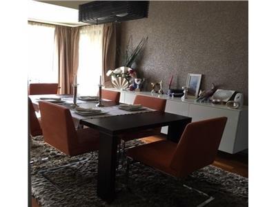 vanzare apartament 4 camere lux baneasa Bucuresti