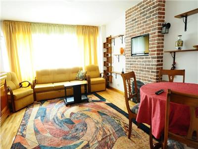 apartament 3 camere calea calarasilor Bucuresti