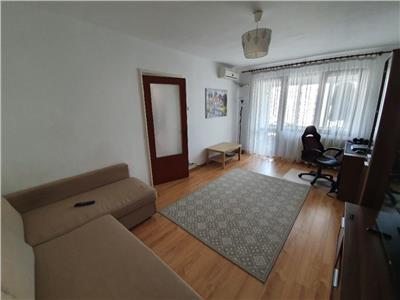vanzare apartament 2 camere titan theodor pallady Bucuresti