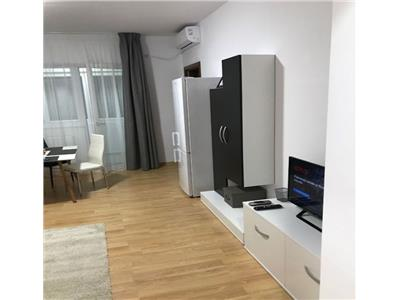 apartament 2 camere muncii metrou parcare bloc nou Bucuresti