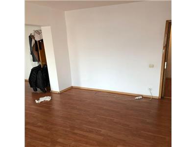 vanzare apartament 3 camere decebal rond alba iulia Bucuresti