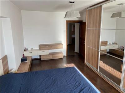 inchiriere apartament 2 camere stirbei voda Bucuresti