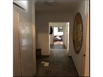 vanzare apartament 4 camere mosilor obor metrou Bucuresti