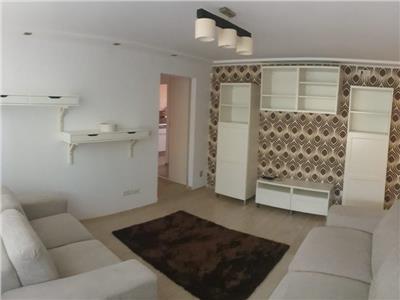 apartament 2 camere stefan cel mare Bucuresti