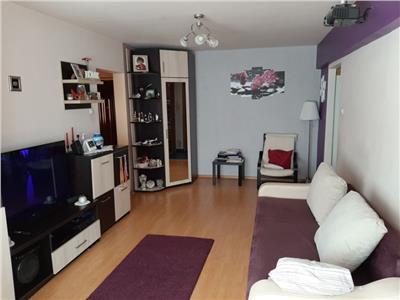 vanzare apartament 2 camere titan potcoava Bucuresti