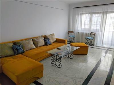 inchiriere apartament 4 camere unirii fantani Bucuresti