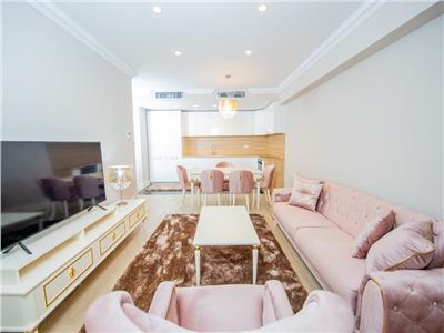 inchiriere apartament 3 camere lux iancu nicolae Bucuresti