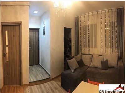 inchiriere apartament 2 camere baneasa Bucuresti