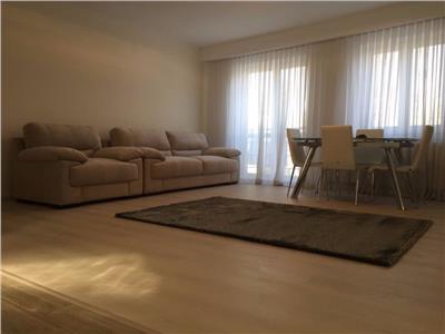 inchiriere apartament 3 camere primaverii Bucuresti