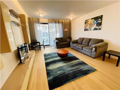 inchiriere apartament 3 camere aviatiei-one herastrau plaza Bucuresti