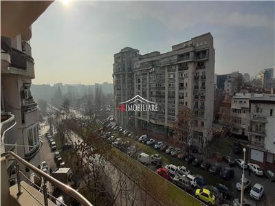 inchiriere apartament 4 camere 130mp unirii Bucuresti