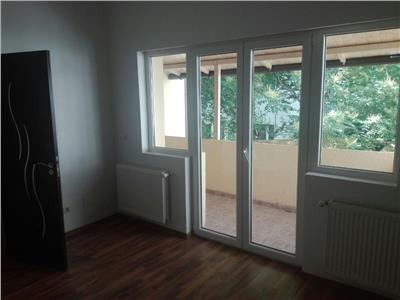 apartament 2 camere arcul de triumf Bucuresti