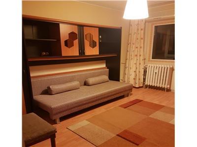 vanzare apartament 4 camere  calea mosilor Bucuresti