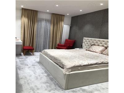 vanzare 3 camere lux incity residence dristor Bucuresti