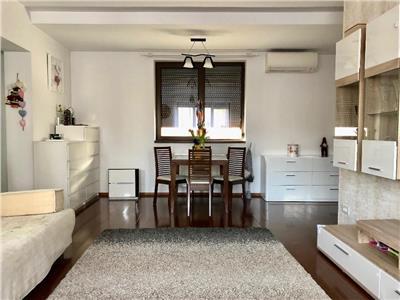 apartament 2 camere piata alba iulia Bucuresti