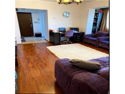 vanzare apartament 3 camere dristor park lake Bucuresti