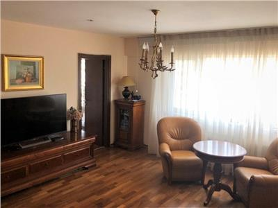 vanzare apartament 2 camere piata alba iulia Bucuresti