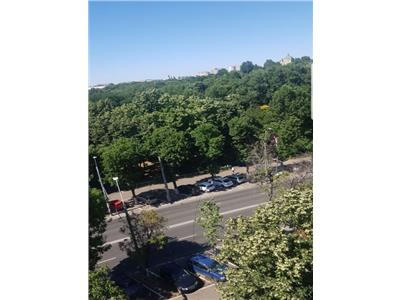 teren cu dubla deschidere ideal investitie zona unirii - budapesta Bucuresti